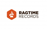 RAGTIME records, s.r.o.